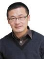 社科赛斯数学讲师-陈忠才