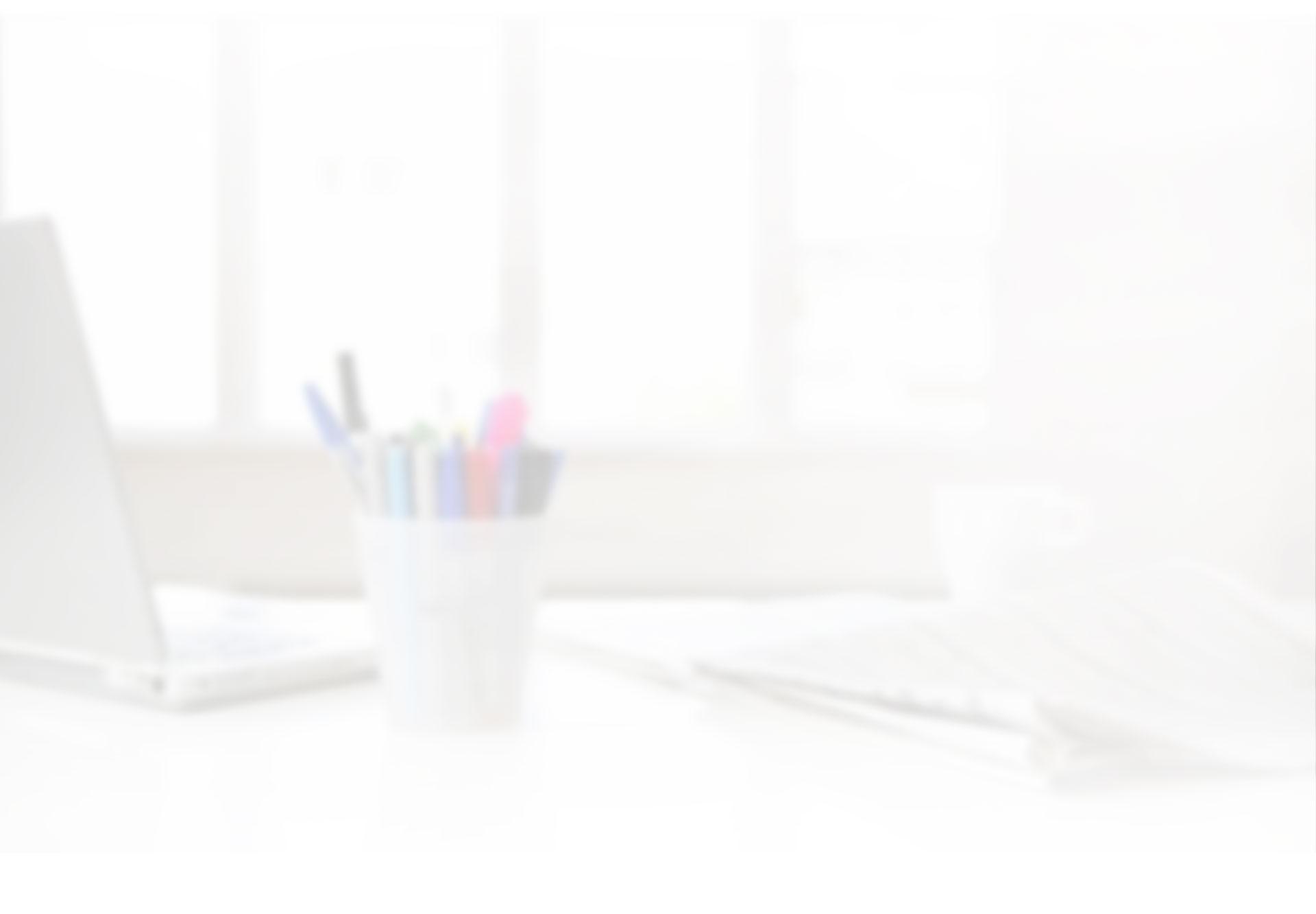 MBA新濠天地在线娱乐平台