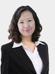 南京工商治理硕士学习需要什么软件
