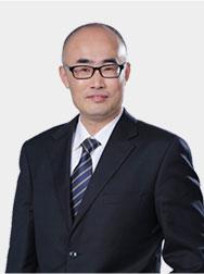 南京工商治理硕士就业班培训
