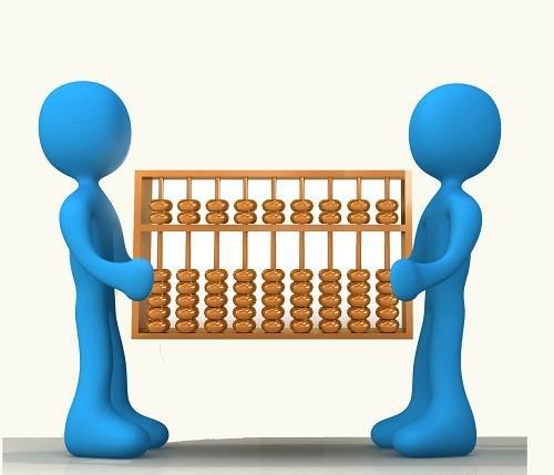 财务部经理(会计经理)   会计,企管,政策,组织   11.