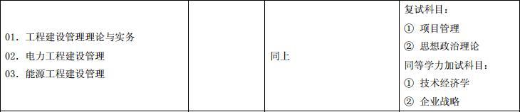 2017年MEM招生简章.jpg