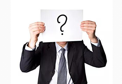 西南财经大学杨长虹:职业选择何去何从才是最明智的?