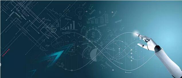 2018管理类联考数学集合基础知识点要点解析