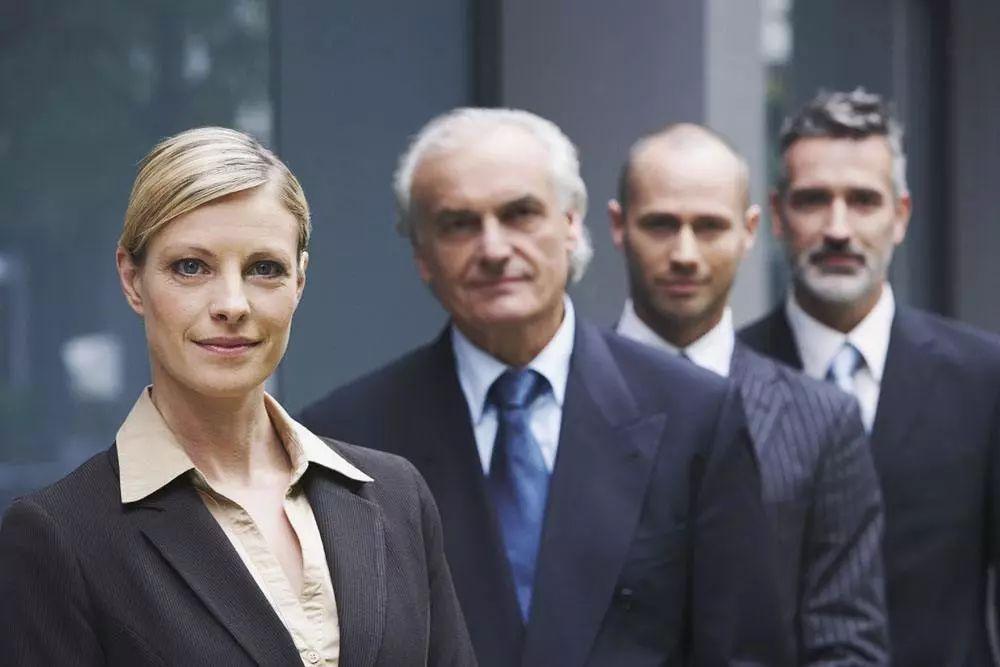 MBA学习的6个方向及近几年变化趋势