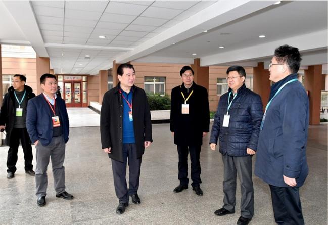 2018年全国硕士研究生招生考试顺利开考-江苏省教育考试院