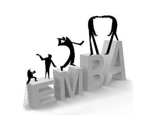 MBA备考:联考高效复习的大方向和小策略