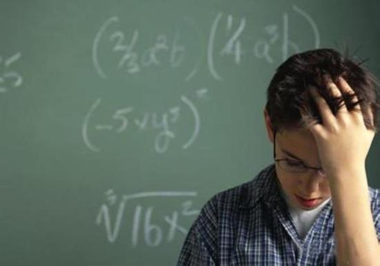 MBA联考冲刺决战 教你如何甩掉考前焦虑包袱
