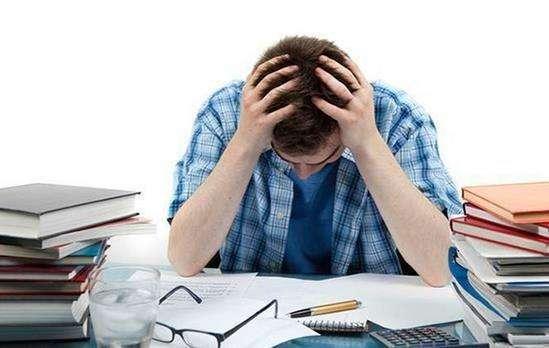 MBA备考:如何克服质疑自己的心态专心备考?