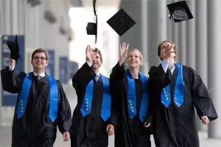 商院关注:普通白领该怎样选择性价比高的MBA