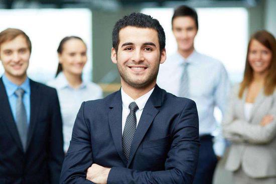 职场人脉少?通过MBA来经营你的人脉关系网