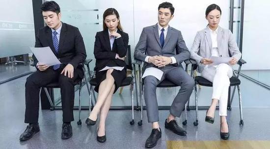 MBA提前面试经典问题:我们为什么要选择你?