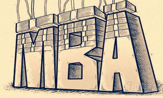 "MBA考研:不要把它变成这三种""模仿秀"""