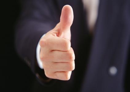 """MBA择校:报考MBA一定要选择""""名校""""吗?"""