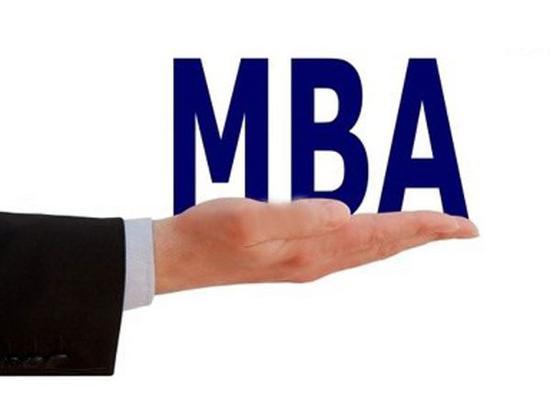 商学院关注:MBA给你带来的隐形价值?4+X
