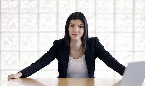 MBA职场:4个小故事及启示 越早知道越好