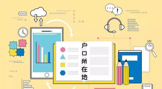 MBA问答:往届生考研报名有哪些注意事项?
