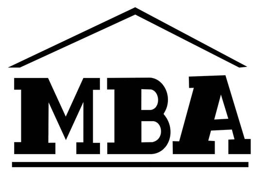商院关注:MBA与商科之间究竟有何区别?