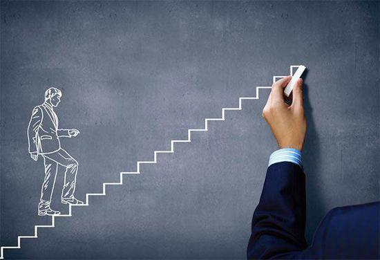 """MBA职场:企业为什么喜欢说""""企业文化""""?"""