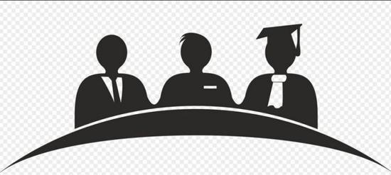 商学院关注:申请MBA前需要先了解自身情况