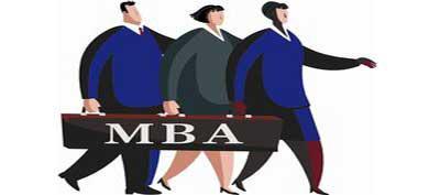 MBA考生报考考研地点怎么选?