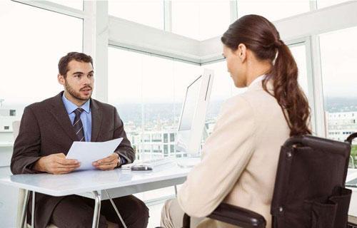 MBA提前面试的三大好处是什么