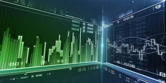金融投资如何促进新兴产业发展?华理MBA新课程为你指南