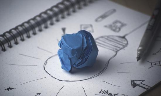MBA备考:联考逻辑题的三大考察内容及解题思路